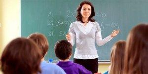 Uzman Öğretmenlik ve Başöğretmenlik Şartları Belli Oldu