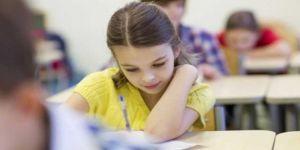 MEB'den Telafi Eğitimi Kararı