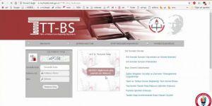 MEB e-Kurul ve Zümre Uygulamaları Ertelenmeli