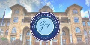 Gazi Üniversitesine Fetö Operasyonu