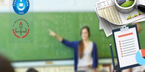 Ücretli Öğretmen Araştırması Sonuçları Açıklandı