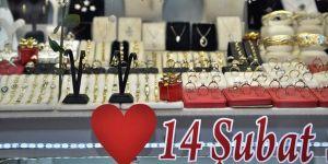 Sevgililer Günü öncesi 'tüketim tuzağı' uyarısı