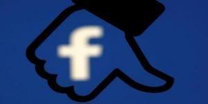 """Facebook """"Beğenmedim"""" tuşu geliyor!"""