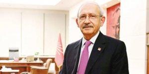 Kılıçdaroğlu: KHK mağdurlarına biz sahip çıktık
