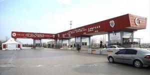 267 kişiye ağırlaştırılmış müebbet hapis talebi