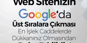 Web Tasarım Hizmetleri Standartları Nelerdir?