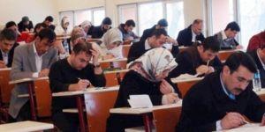 Açıköğretimde 1 milyon 224 bin kişi okuyor