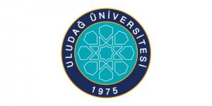 Uludağ Üniversitesi Sözleşmeli Personel Alım İlanı
