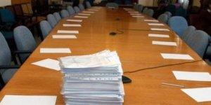 148 kamu personeli, 701 sayılı KHK ile göreve iade edildi