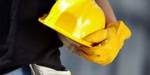 Taşeron işçilerin liste heyecanı! Süre bugün doluyor
