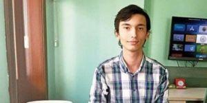 Türk lise öğrencisi Apple'ın teşekkür listesinde