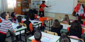 Ek ders karşılığı 5 bin öğretmen istihdam edilecek