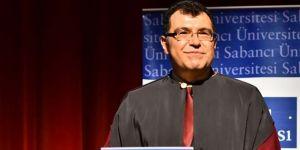 TÜBİTAK Başkanlığı'na Prof. Dr. Hasan Mandal atandı