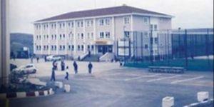 Okul müdürü cinsel istismar iddiasıyla tutuklandı