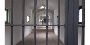 FETÖ'nün sözde 'kaymakamlar imamı'na hapis