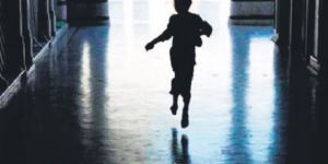 Müdür Tarafından İstismar Edilen 10 Yaşındaki Erkek Çocuk İntihar...