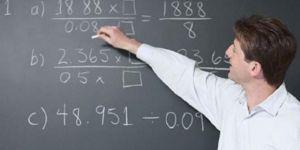 20 bin sözleşmeli öğretmen alımına başvurular başladı