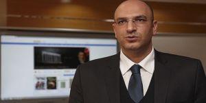 MEB Eski Müsteşar Yardımcısı'ndan MEB Bürokratlarına: Siyasi çıkar çeteleri