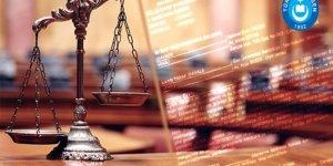 Mahkeme Karar Verdi! O öğretmenlere %100 artırımlı ek ders müjdesi