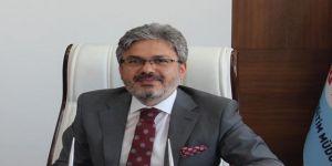 Milli Eğitim Müdürü'ne ceza kesen Polis açığa alındı iddiası
