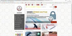 MEB Yönetici Atama Başvuruları Onaylanamıyor!