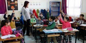 Ek Öğretmen Ataması Talebi Meclis Gündeminde