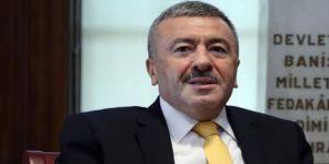 İstanbul Emniyet Müdürü Çakarlı Araç Olayını Anlattı