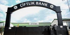 Çiftlik Bank'ın Sahibi İmam Hatipli Değilmiş!