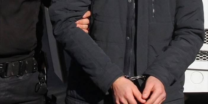 İstanbul merkezli 4 ilde FETÖ soruşturması: 24 tutuklama