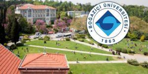Boğaziçi Üniversitesi'nden Afrin açıklaması