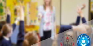 Nöbetçi Öğretmen Boş Geçen Derse Girmemeli