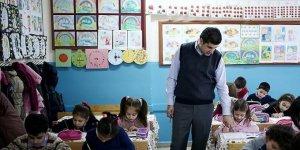 Ücretli öğretmenlerin mülakat sonuçları açıklandı