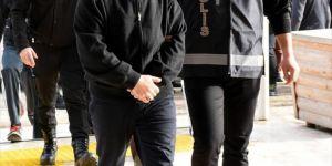 FETÖ'den bazı sendikaların 62 yöneticisi hakkında gözaltı kararı verildi
