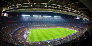 İspanya Ligi Puan Durumu