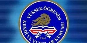 KYK'dan taşerona 'mülakat sorusu' açıklaması