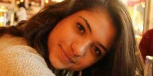 Aybüke öğretmeni şehit eden terörist öldürüldü