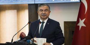 Bakan Yılmaz'dan Öğretmen Ataması Müjdesi