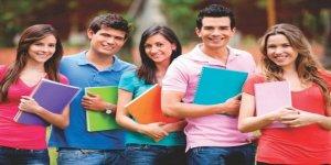 Yurtdışı Eğitimine Çıkmadan Önce Bilmeniz Gerekenler