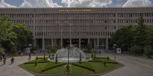 Hacettepe Teknokent'e FETÖ soruşturması: 25 gözaltı kararı