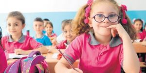 Tam gün eğitime okullarımız ne kadar hazırlıklı?