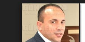 Erzincan Vali Yardımcısı görevden uzaklaştırıldı