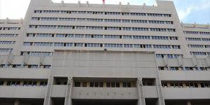 Sayıştay 45 denetçi yardımcısı adayı alacak