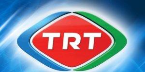 20 eski TRT çalışanına FETÖ'den gözaltı