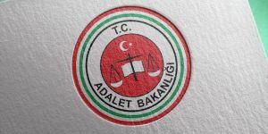Bakanlıktan '70 bin öğrenci tutuklu' iddialarına yalanlama