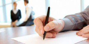 KİT'lerdeki sözleşmeli pozisyonlara sınavsız atanabilir miyim?