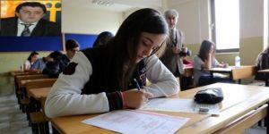 Sınavla Öğrenci Alacak Lise 600'den Nasıl 1367 oldu?
