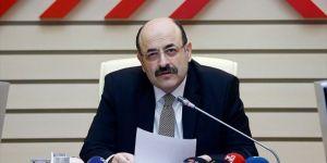 Saraç: Sınav ertelendi, bu hususta öğrenciler şanslı