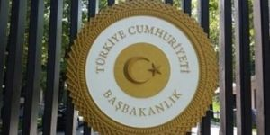 Başbakanlık'tan 'muhtarlık seçimi' açıklaması