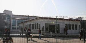 Polatlı darbe davasında 47 sanığa müebbet