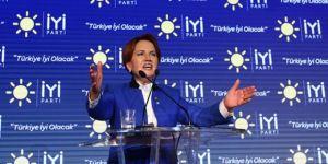İYİ Parti seçime girebilecek mi? Gözler YSK'ya çevrildi